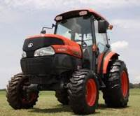 Kubota Products (7)