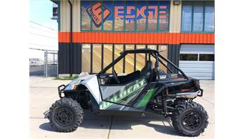 2018 Wildcat X LTD