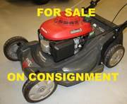 for sale consignment