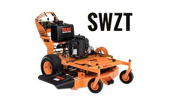 2019 SWZT52-18FSE HYDRO-DRIVE Electric Start *PROMO*