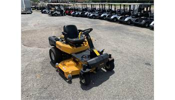 USED-2011 Cub Cadet Z-FORCE S 54""