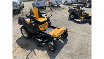 USED-2014 Cub Cadet Z-FORCE COMMERCIAL 48""