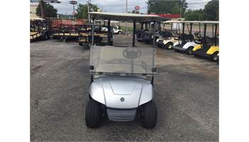 2014 Yamaha Golf Cart (Gas)