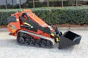 DITCH WITCH SK 600.htm