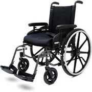 WHEEL CHAIR.PDF