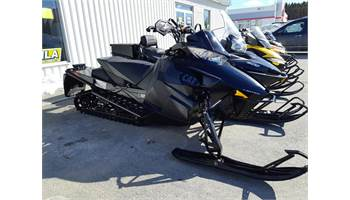 2013 2013 Arctic Cat XF800 Sno Pro Limited
