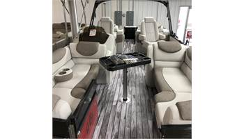 2019 2385 CATALINA REAR LOUNGE