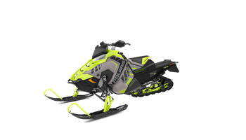 2020 800 Switchback® Assault® 144