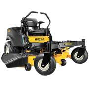 Cub-Cadet-Zero-Turn-Mower