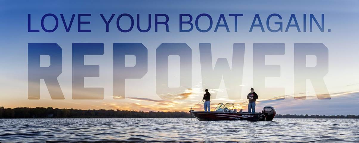 Love-Your-Boat-Repower-Tri-County-Web-Image