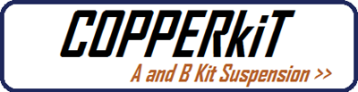 coppersmith-copper-a-b-kit