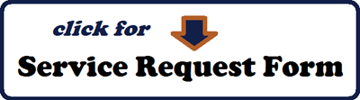 coppersmith-group-service-request-form
