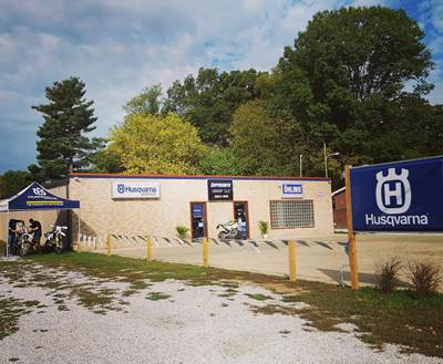 coppersmith-husqvarna-motorcycles-power-equipment-ohlins-suspension-dealer-akron-canton-ohio-lowes
