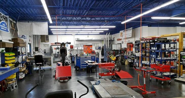 coppersmith-husqvarna-service-akron-canton-cleveland-ohio-suspension-motorcycle-ohlins