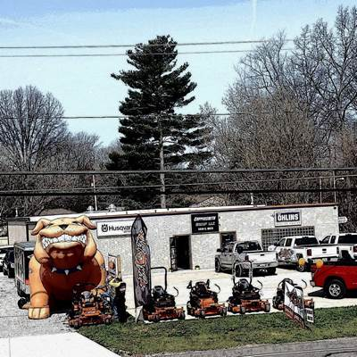 coppersmith-mowers-moto-akron-canton-ohio