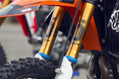 ohlins-forks-ktm-coppersmith-suspension