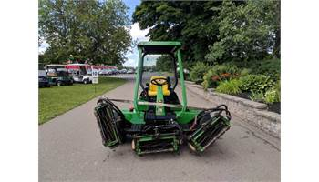 Fairway Mower 3235B