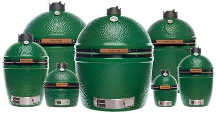 Outdoor Grilling Tubbs Hardware Amp Rental