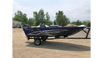 2019 145SC-O Outfitter