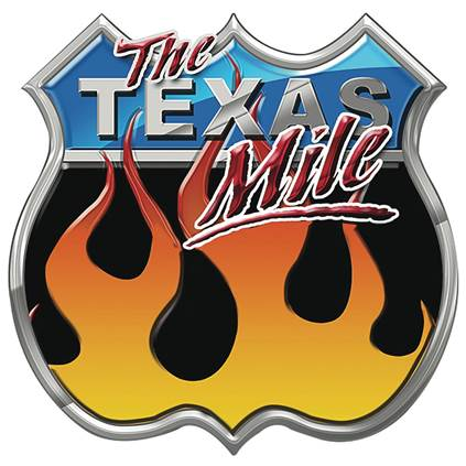 rc_TexasMileLogo_032317_320911