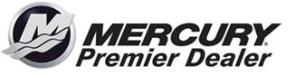 Mercury Premier Dealer