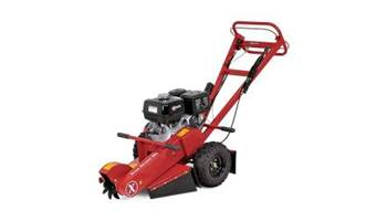 STUMP GRINDER WITH HONDA GX 390 SG390HN
