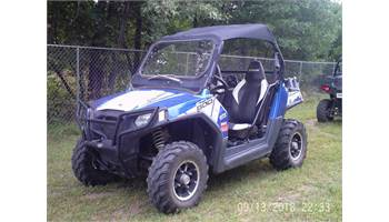 2014 RZR 800 EPS   SOLD