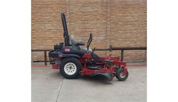 74923 Z Master® G3 Series Zero-Turn Riding Mower