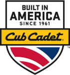 Cub_Cadet_Built_in_America