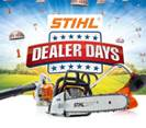Stihl_Dealer_Days