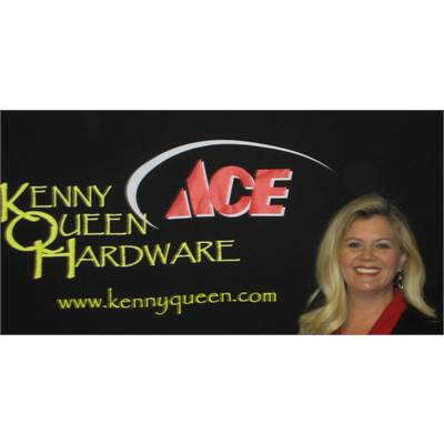 Stacy C - Human Resources Manager