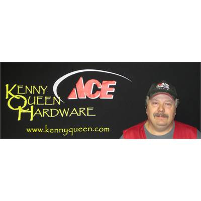 Billy P - Sales Associate / Feed Specialist / Power Equipment Sales
