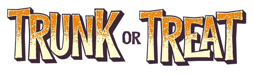 trunk-or-treat-color-horizontal-logo