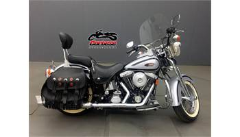 1999 FLSTS Softail Springer