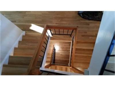 Stairlifts - Click to View