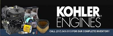 Kohler banner for web page 8-5-15