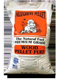 New Wood Pellet Manufactures Wood Pellets Models For Sale