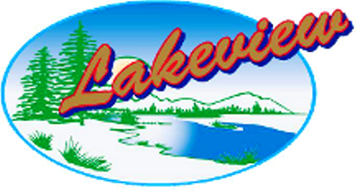 lakeview logo 2