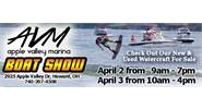 Boat Show 001