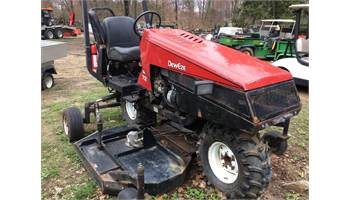 All Terrain Mower 72 ** ONLY 555 HOURS!!