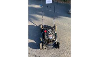 "Craftsman 21"" Push Mower"