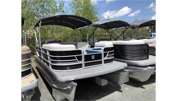 2019 SW 2086 C Cruise WITH 30 HP Mercury SALE!!!