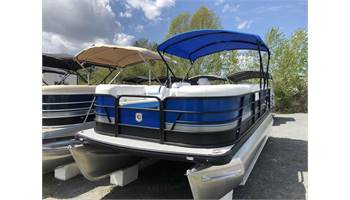 2019 SW 2186 C4 FLAGSHIP WOW!!!!