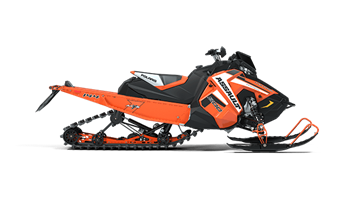 2019 800 SWITCHBACK ASSAULT 144 SC-SELECT
