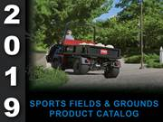 SFG Product Catalog - 2019 TCE Website Button