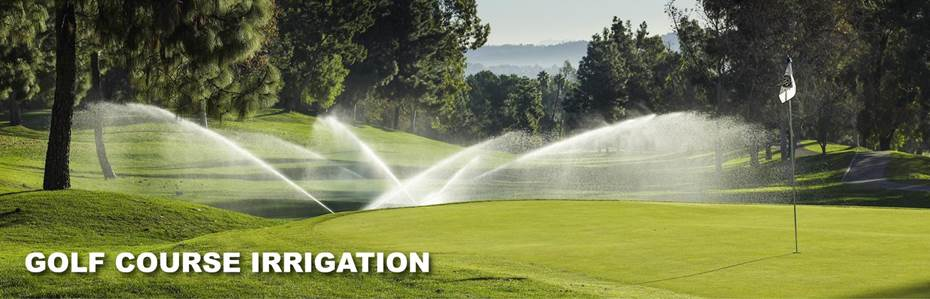Golf_Irrigation_Header