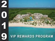 VIP_Rewards_Program_Button