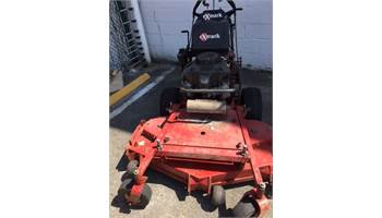 "2012 48"" Turf Tracer with 19HP Kawasaki"