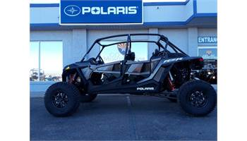 2019 RZR-19,TURBO,T4,72,PS,EVP,TTNM