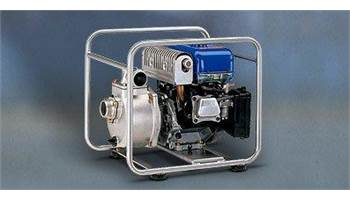 YP20G Water Pump